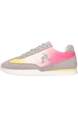 Le Coq Sportif Veloce Sneakers , Donna, Taglia: 37