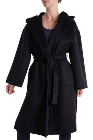 Kocca Dafnes Coat , Donna, Taglia: XS