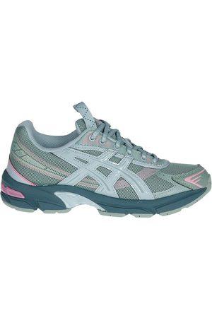 Asics Sneakers , Donna, Taglia: US 6