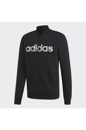 adidas Bomber Commercial