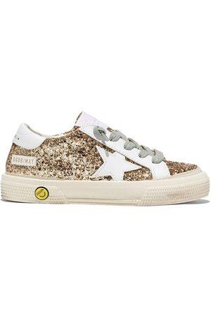 Golden Goose Sneakers Uni May