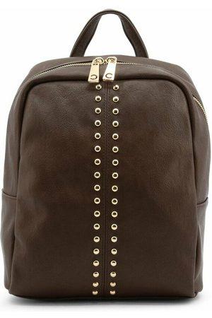 Carrera Backpack , Donna, Taglia: Taglia unica