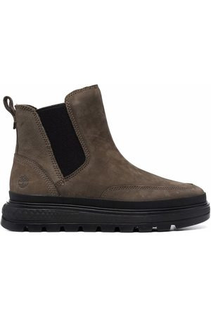 Timberland Donna Stivaletti - Chelsea ankle boots