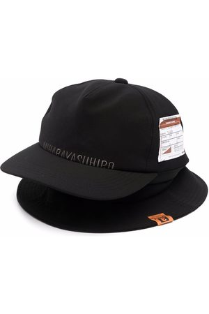 Maison Mihara Yasuhiro Cappello bucket