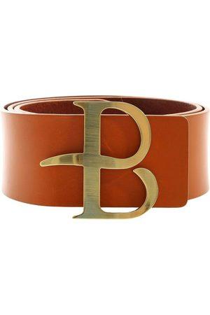 BALLANTYNE Cintura Bruciato , unisex, Taglia: 80 cm