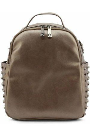 Carrera Backpack Evelyn_Cb5225 , Donna, Taglia: Taglia unica