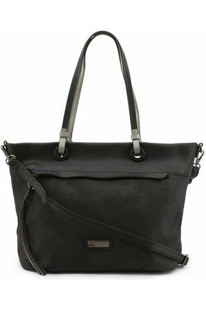Pierre Cardin Bag Rx62-5775 , Donna, Taglia: Taglia unica