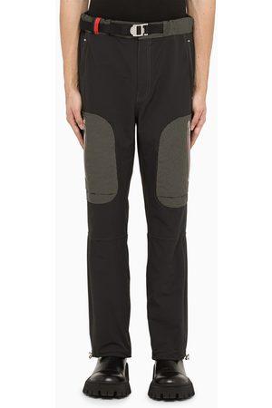Moncler Genius Pantalone 1952 con cintura