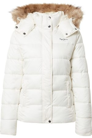 Pepe Jeans Giacca invernale 'JUNE