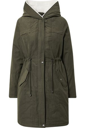 ABOUT YOU Parka invernale 'Catherine