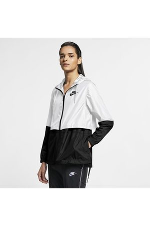 Nike Donna Giacche - Giacca in tessuto Sportswear Repel - Donna