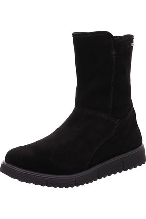 Legero Boots da neve