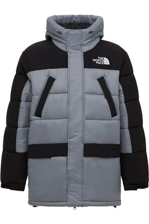 The North Face Parka Himalayan In Nylon