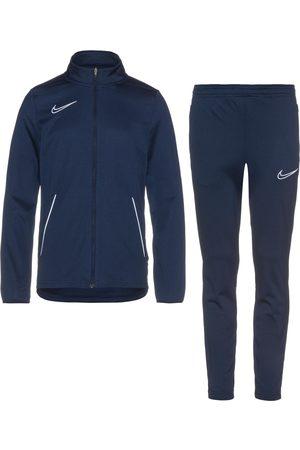 Nike Bambino Giacche - Completo per l'allenamento