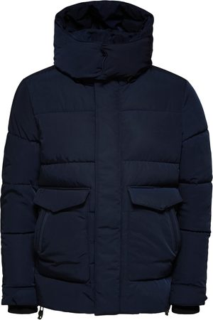 SELECTED Giacca invernale 'Falkirk