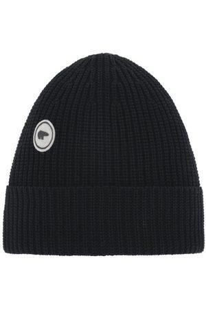 Eisbär Uomo Berretti - Lania OS - berretto. Taglia 0