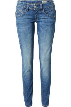 Herrlicher Donna Slim & Sigaretta - Jeans 'Gila