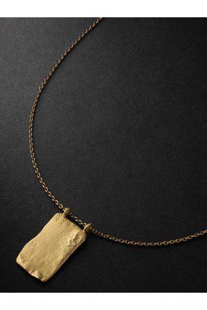 Orit Elhanati Uomo Collane - Palma Necklace