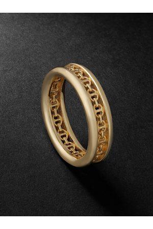HOORSENBUHS Uomo Anelli - Chassis II Ring