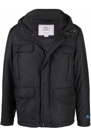 Woolrich Giacca multitasche