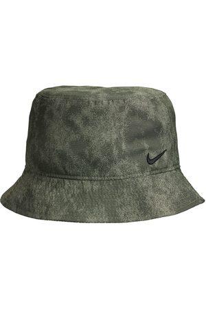 Nike Cappello Bucket