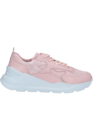 D.A.T.E. Donna Sneakers - CALZATURE - Sneakers