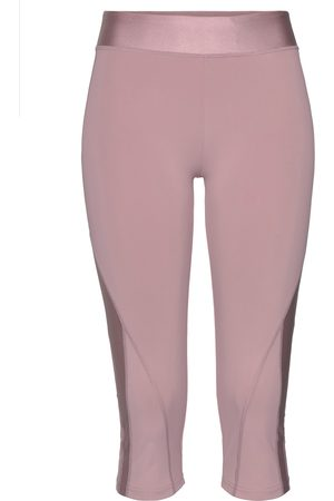 Lascana Pantaloni sportivi