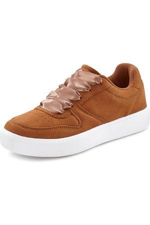 Lascana Sneaker bassa