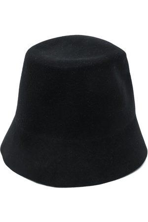 OFF-WHITE Cappello bucket