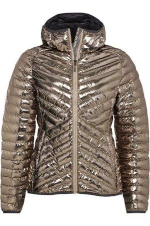 Head Prima W - giacca da sci - donna. Taglia XS
