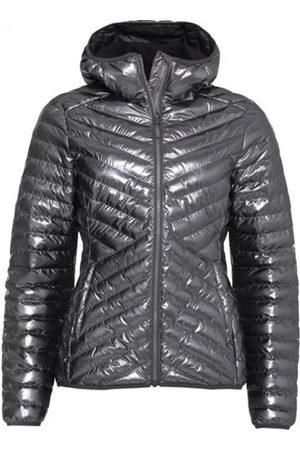 Head Donna Giacche - Prima W - giacca da sci - donna. Taglia XS