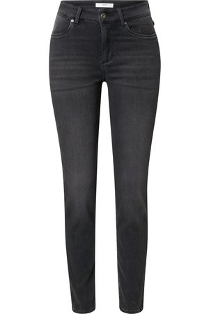 Brax Donna Jeans - Jeans 'Shakira