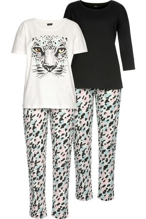 Buffalo Donna Intimo - Schlafanzug