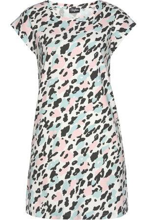 Buffalo Donna Intimo - Nachthemd
