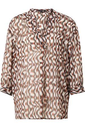 Comma, Donna Camicie - Camicia da donna