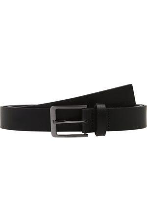 Calvin Klein Uomo Cinture - Cintura 'VITAL