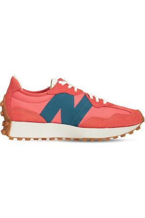New Balance Sneakers 327