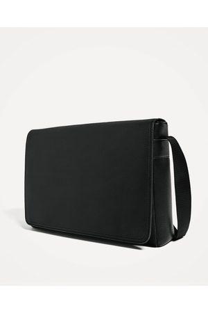 nuovo concetto 86615 c79d2 Shopping online economico Borse Uomini, compara i prezzi e ...