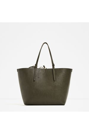 E Tote Reversibile Shopping Donne Shopper I Prezzi Compara qEaxP