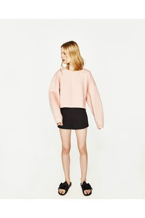 Acqusita E Compara Zara Corta Donne Cardigan I Maglioni Online Prezzi qf8F1Ag