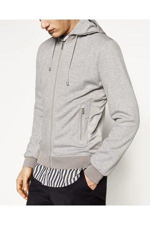 Fashiola Sport Compara Online E Acquista amp; Uomo Swimwear Zara it 65wPqP