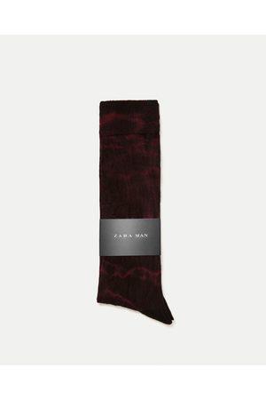 Uomo Cravatte - Zara CALZINI TIE & DIE - Disponibile in altri colori