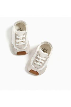 Acquista it Bambini Compara E Scarpe Zara OnlineFashiola SVqzMUp