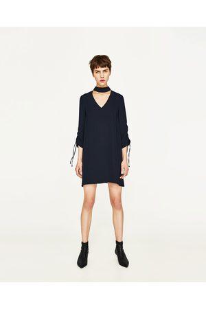 Online Outlet Zara I Vestiti Compara Donne Acqusita E Prezzi 87wO8qWR f09883eaa8b