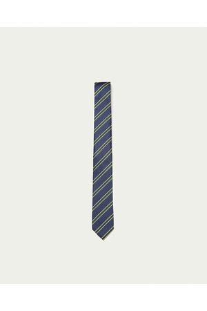 Uomo Cravatte - Zara CRAVATTA A RIGHE