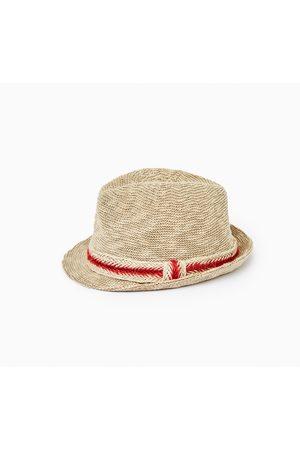 Zara Offerta Cappelli Bambini 0663e29821ca