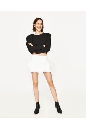 Compara Zara Prezzi Acqusita I Jeans Gonna Donne E Tube Pantaloni 8nRrxY8