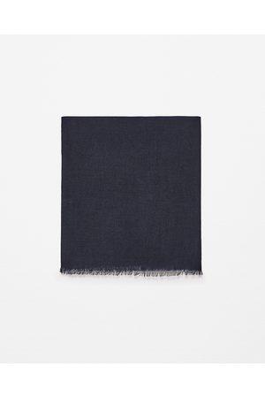 Uomo Zara FOULARD BASIC - Disponibile in altri colori