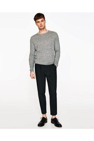 Prezzi Online Zara Maglioni Acqusita Disponibile I UominiCompara E N80kOPwXn