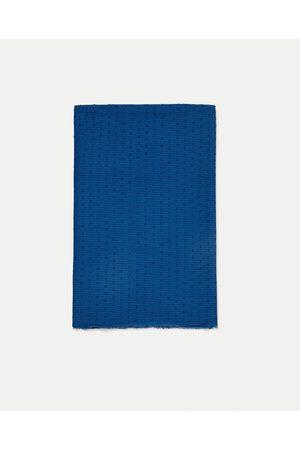 Donna Zara FOULARD PLUMETIS - Disponibile in altri colori